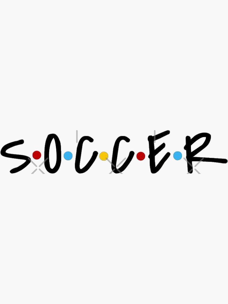 Soccer by Mhillelsohn