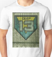 Deep 13 T-Shirt
