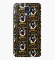 Quality Supreme Case/Skin for Samsung Galaxy