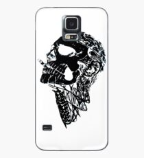 Rico Case/Skin for Samsung Galaxy