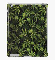 lit print iPad Case/Skin