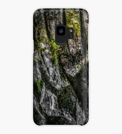 SURFACE [Samsung Galaxy cases/skins] Case/Skin for Samsung Galaxy