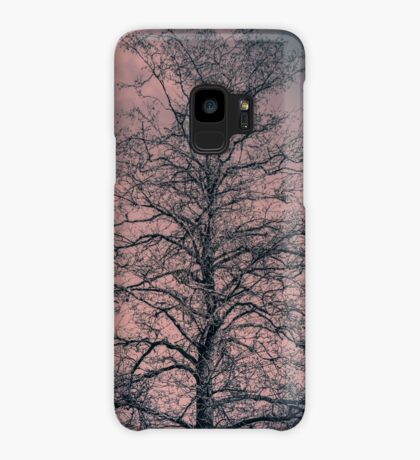NAKED [Samsung Galaxy cases/skins] Case/Skin for Samsung Galaxy