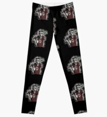 Zombi-oke Leggings