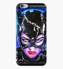 This Ain't No Place For A Hero: Part 2 iPhone Case