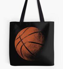 Basketball 3 Tote Bag