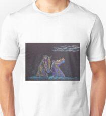 The Kelpies Unisex T-Shirt
