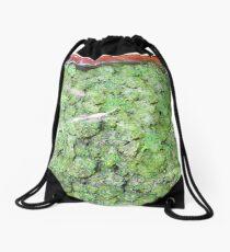 Kush Komfort Drawstring Bag