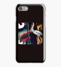 The Casino Loves Me iPhone Case/Skin