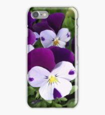 'RICH - IN COLOUR    ('SOLD' - but Not Sold Out!)  iPhone Case/Skin