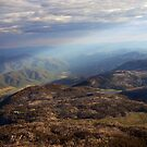 Mt Buffalo Gorge Buckland Valley by wondawe
