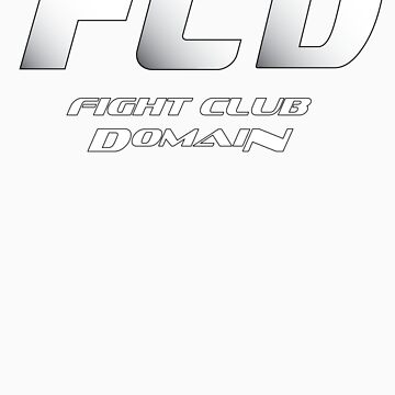 FCD by waterman38