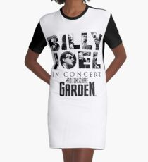 Billy Madison Dresses Redbubble