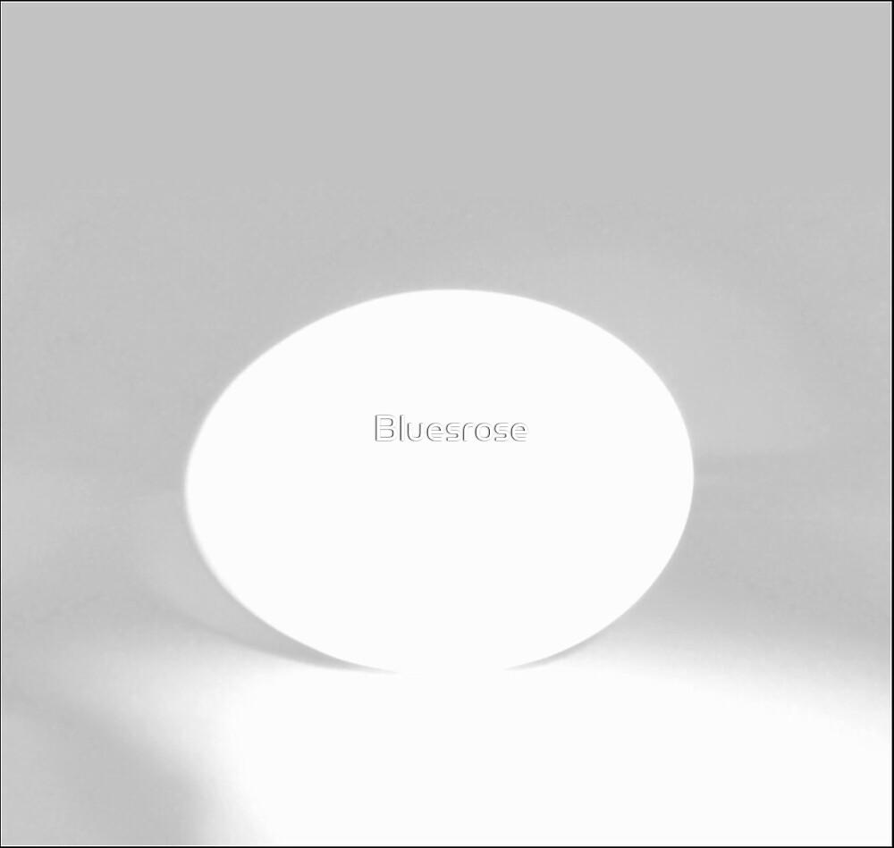 egg by Bluesrose