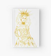 Team Aja - All Stars 3 Hardcover Journal