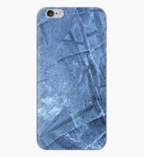 Cracked Ice iPhone Case