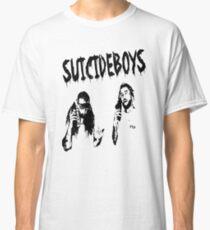 $ UICIDEBOY $ Classic T-Shirt