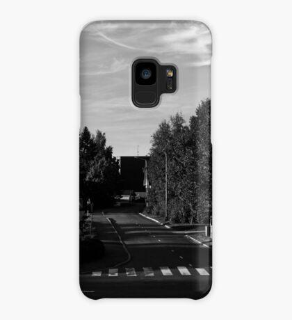 RANDOM PROJECT 55 [Samsung Galaxy cases/skins] Case/Skin for Samsung Galaxy