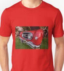 Nash Healey Unisex T-Shirt