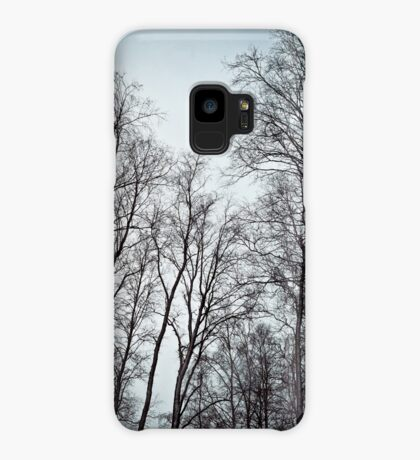 MORBID [Samsung Galaxy cases/skins] Case/Skin for Samsung Galaxy