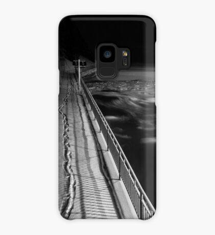 VORTEKS [Samsung Galaxy cases/skins] Case/Skin for Samsung Galaxy