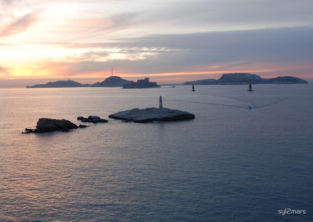 island by syl2mars