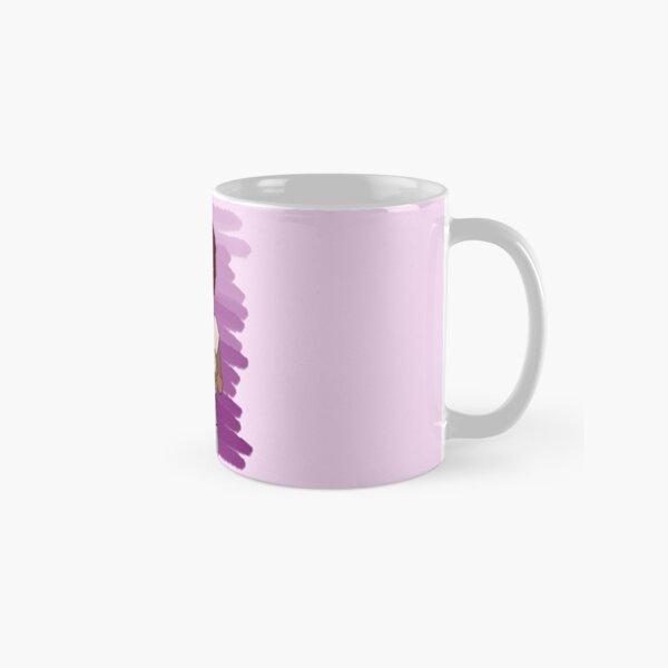 U DONUT KNOW Classic Mug