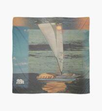 Sun Set Sail Scarf