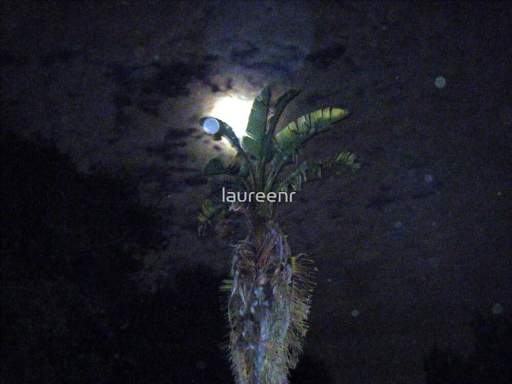 Moonstruck  by laureenr