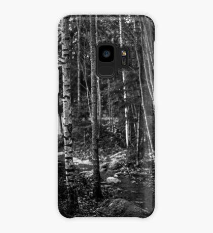 RANDOM PROJECT 66 [Samsung Galaxy cases/skins] Case/Skin for Samsung Galaxy