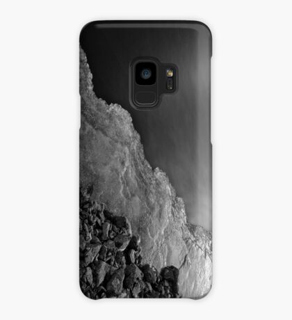 ICE HARBOUR [Samsung Galaxy cases/skins] Case/Skin for Samsung Galaxy
