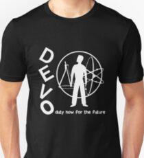 Camiseta ajustada The Talking Idol