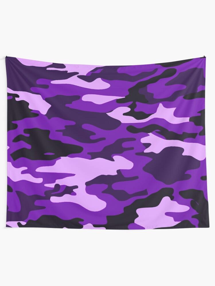 0c0ee78d9e1814 Purple Camo