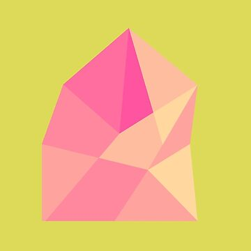 Crystal by Novalliez