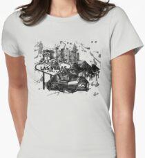 Fear & Loathing T-Shirt