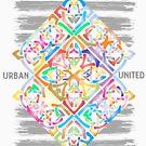 Urban United by lotuscrusade