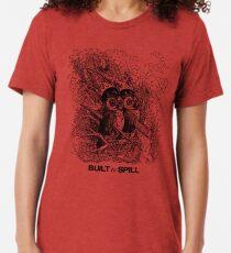 Owl City T-Shirts | Redbubble