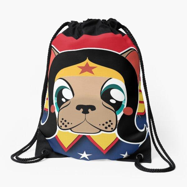 Wonder Naya Drawstring Bag