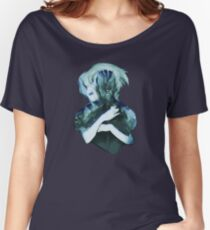 The Shape of Water movie Women's Relaxed Fit T-Shirt