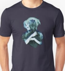 The Shape of Water movie Unisex T-Shirt