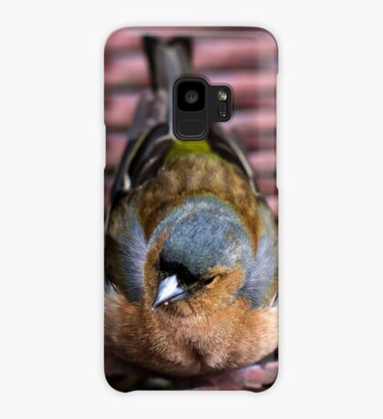 WRONG TRAJECTORY [Samsung Galaxy cases/skins] Case/Skin for Samsung Galaxy