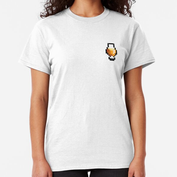 Glencairn glass Classic T-Shirt