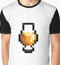 Glencairn glass Graphic T-Shirt