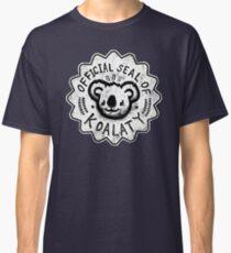 Koalaty Classic T-Shirt