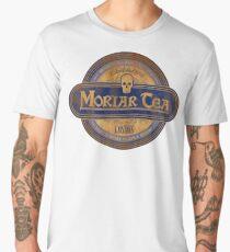 Moriar tea Men's Premium T-Shirt