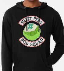 Sweet Pea Riverdale Sweatshirts & Hoodies | Redbubble