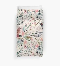 Funda nórdica Fable Floral