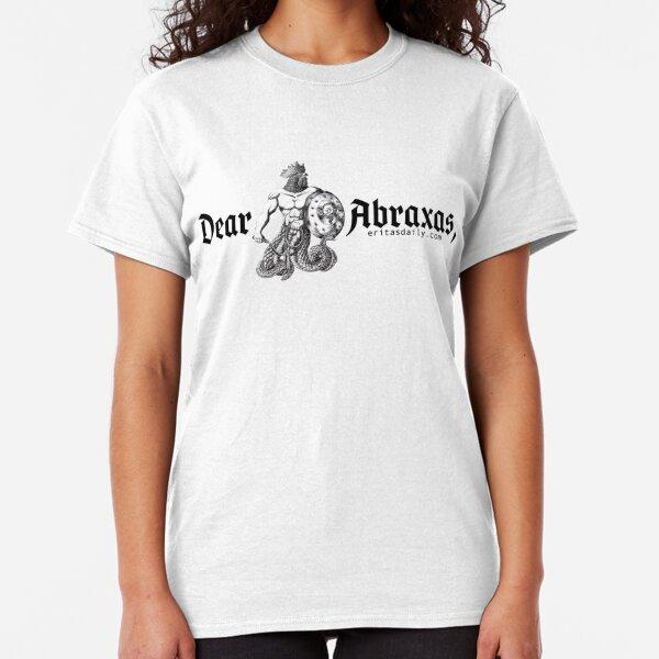 Dear Abraxas,  Classic T-Shirt