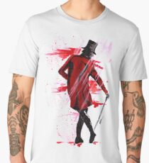 This Is The Greatest Show Men's Premium T-Shirt