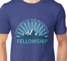 Children of the Mountain Fellowship Unisex T-Shirt